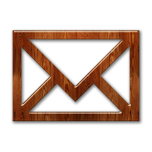 081518-glossy-waxed-wood-icon-business-envelope4