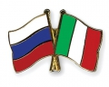 italy-russia