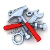 10216041-tools-symbol-repair--done-in-3d-isolated