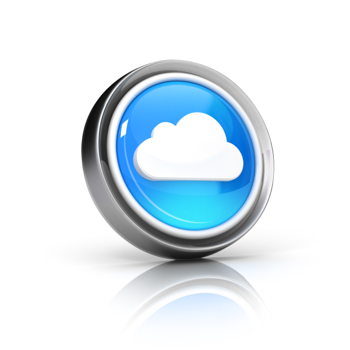 Cloud-2-iStock_000016475408Small